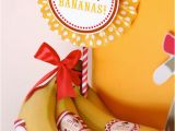Sock Monkey Birthday Decorations sock Monkey Birthday Party