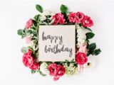 Something Special to Write In A Birthday Card What to Write In A Birthday Card 48 Birthday Messages and