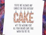 Something to Say In A Birthday Card Things to Say In A Birthday Card to Your Girlfriend 101