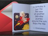 Something to Say In A Birthday Card Witty Romantic and Uplifting Things to Say In A Birthday