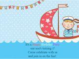 Son Birthday Invitation Wording son Birthday Invitation Wording 101 Birthdays