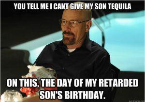 Son Birthday Memes 19 Hilarious son Birthday Meme that Make You Smile Memesboy