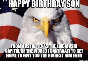 Son Birthday Memes 25 Best Happy Birthday son Meme Memes Nour Memes son