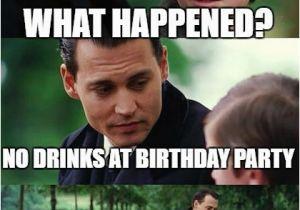Son Birthday Memes Happy Birthday Wine Memes Happy Wishes