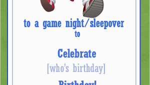Sonic Birthday Invitation Templates It S A sonic Party Snippets Of Design