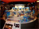 Sonic Birthday Party Decorations sonic Birthday Party Ideas Super sonic Birthday Party