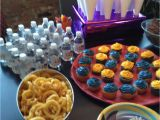 Sonic Birthday Party Decorations Widney Woman Motormouth 39 S sonic the Hedgehog Birthday Party