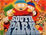 South Park Birthday Card south Park Birthday Ecards