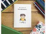 South Park Birthday Card south Park Card south Park Birthday Card Funny Birthday