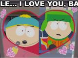 South Park Birthday Meme Kyle Quotes south Park Image Quotes at Relatably Com
