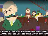 South Park Birthday Meme south Park Meme