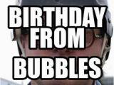 South Park Happy Birthday Meme Happy Birthday