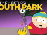 South Park Happy Birthday Meme south Park Celebrates It S 17th Birthday Blog south