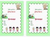 Spa themed Birthday Party Invitations Printable Spa themed Birthday Invitations Birthday Printable