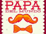 Spanish Birthday Cards for Dad Birthday Cards for Dad In Spanish Www Pixshark Com