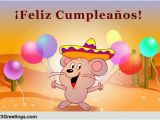 Spanish Birthday Cards for Dad Happy Birthday Dad Quotes In Spanish Quotesgram