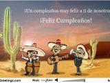 Spanish Birthday Cards for Dad Happy Birthday Quotes for Dad From Daughter In Spanish