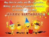 Spanish Birthday Cards for Dad Happy Birthday Wishes In Spanish for Dad Happy Birthday