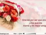 Spanish Birthday Cards for Mom Happy Birthday Quotes for My Mom In Spanish Image Quotes