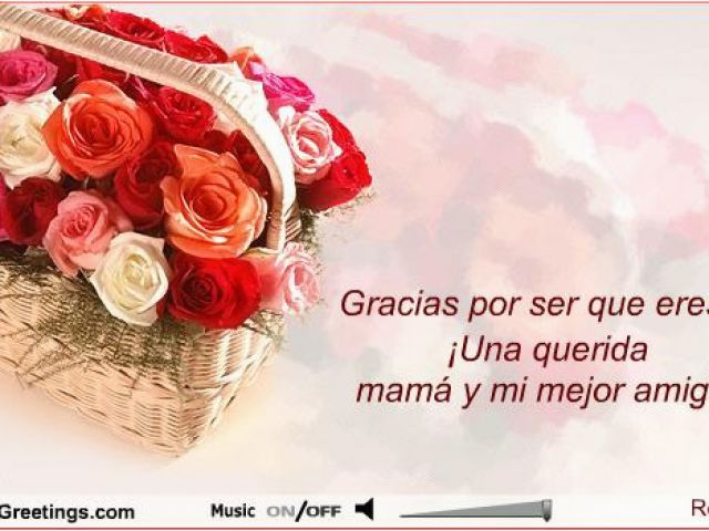 Download By SizeHandphone Tablet Desktop Original Size Back To Spanish Birthday Cards For Mom