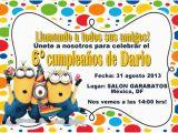 Spanish Birthday Invitation Verses Spanish Birthday Invitations Ideas Bagvania Free