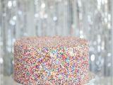 Sparkly Birthday Decorations 9 Super Fun Party Ideas Poppytalk