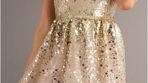 Sparkly Birthday Dresses 17 Best Images About Sparkle Glitter and Shine On