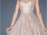 Sparkly Birthday Dresses Short Sparkly Dress Designs Ideas for Women Designers