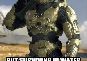Spartan Birthday Meme Halo Fans Google