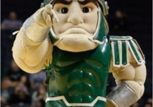 Spartan Birthday Meme Happy Birthday Doug I Want You to Sparty Hearty Make A