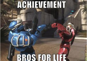 Spartan Birthday Meme Happy Birthday Quotes From Halo Quotesgram