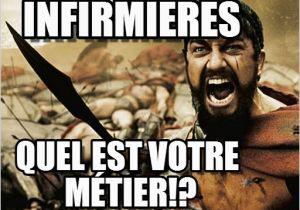 Spartan Birthday Meme Infirmieres 300 Spartan Meme On Memegen