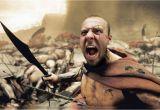 Spartan Birthday Meme This is Sparta by thekiromancer On Deviantart