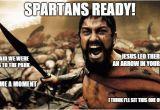 Spartan Birthday Meme This is Sparta Imgflip