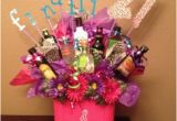 Special 21st Birthday Gifts for Her Best and Cute 21st Birthday Gift Ideas Invisibleinkradio