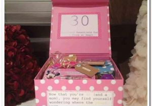 Special 30th Birthday Gift Ideas For Her Gifts Ftempo