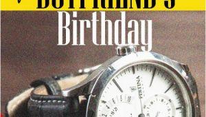 Special 30th Birthday Gifts for Boyfriend Best Gift Ideas for Boyfriend 39 S Birthday Vivid 39 S