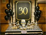 Special 30th Birthday Gifts for Husband 25 Unique Husband 30th Birthday Ideas On Pinterest