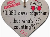 Special 30th Birthday Gifts for Husband 30th Anniversary Gift for Husband Amazon Co Uk