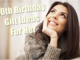 Special 40th Birthday Gifts for Her 40th Birthday Gift Ideas for Her You Must Read Birthday