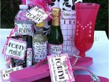 Special 40th Birthday Gifts for Her the 12 Best 40th Birthday themes for Women 40th Birthday