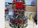 Special 40th Birthday Present for Husband for My Brother 39 S 40th Birthday Adult Beverages