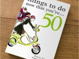 Special 50th Birthday Gift Ideas for Husband 40th Birthday Ideas 50th Birthday Gift Ideas Books