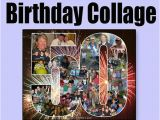 Special 50th Birthday Gift Ideas for Husband Gift for Wife 39 S Birthday Personalized 50th Photo Collage