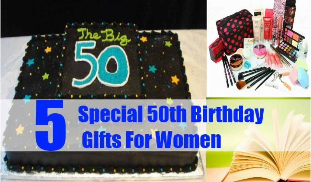 Download By SizeHandphone Tablet Desktop Original Size Back To Special 50th Birthday Gifts For Her