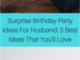 Special 50th Birthday Ideas for Husband 45 Best Dinner Party Ideas Menu Images On Pinterest