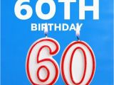 Special 60th Birthday Presents for Him 20 Gift Ideas for Your Husband S 60th Birthday Gift
