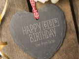 Special 60th Birthday Presents for Him 60th Birthday Gift Ideas for Mum Uk Gift Ftempo