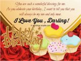Special Birthday Cards for Husband 36 Best Images About Husband Birthday Wishes On Pinterest