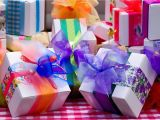 Special Birthday Gift Ideas for Her 7 Unique Birthday Gifts Ideas to Win Your soul Mate S